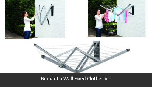 wall-fix-clothesline